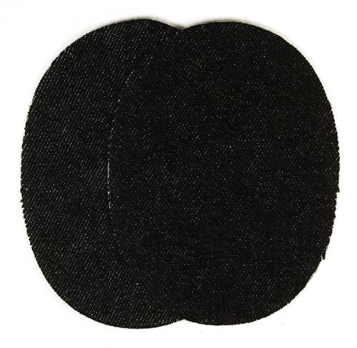 Bügelflicken-Knieflicken-Jeansflicken-Reparatur